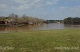 870 Deer Lake Run - Photo 3