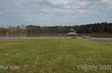 870 Deer Lake Run - Photo 4
