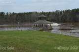 870 Deer Lake Run - Photo 5