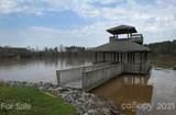 870 Deer Lake Run - Photo 6