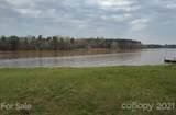 870 Deer Lake Run - Photo 7