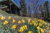 331 Strawberry Ridge - Photo 36