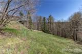 331 Strawberry Ridge - Photo 37