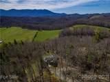 331 Strawberry Ridge - Photo 45