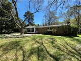 7511 Rolling Hill Road - Photo 25