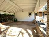 7511 Rolling Hill Road - Photo 27