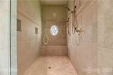 8055 Windsong Road - Photo 24