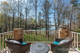 8055 Windsong Road - Photo 25