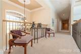 8055 Windsong Road - Photo 29