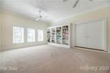 8055 Windsong Road - Photo 33