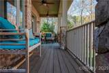 8055 Windsong Road - Photo 40