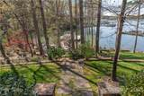 8055 Windsong Road - Photo 42