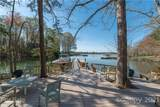 8055 Windsong Road - Photo 43