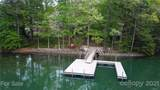8055 Windsong Road - Photo 46