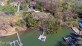 8055 Windsong Road - Photo 47
