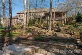 8055 Windsong Road - Photo 48