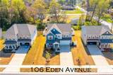 106 Eden Avenue - Photo 39