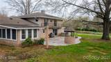 185 Rainey Road - Photo 12