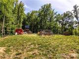2504 Upper Paw Paw Road - Photo 23