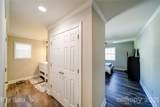 11093 Painted Tree Road - Photo 20
