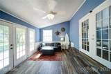 11093 Painted Tree Road - Photo 22