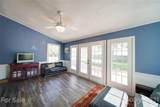 11093 Painted Tree Road - Photo 23
