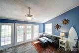 11093 Painted Tree Road - Photo 24