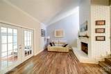 11093 Painted Tree Road - Photo 27