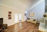 11093 Painted Tree Road - Photo 28
