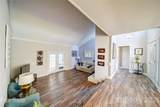 11093 Painted Tree Road - Photo 30