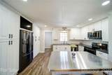 11093 Painted Tree Road - Photo 4
