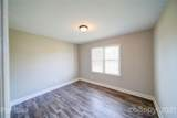 11093 Painted Tree Road - Photo 36