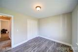 11093 Painted Tree Road - Photo 37