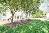 11093 Painted Tree Road - Photo 38