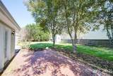 11093 Painted Tree Road - Photo 40