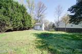 11093 Painted Tree Road - Photo 41