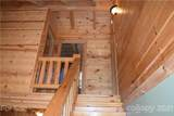1094 Mchone Road - Photo 23
