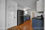 7032 Cambridge Court - Photo 15