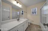 7032 Cambridge Court - Photo 27