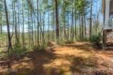 11 Pine Knot Loop - Photo 27