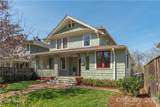 266 Hillside Street - Photo 1