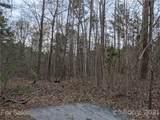 0 Driftwood Lane - Photo 1