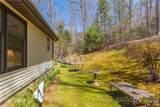 163 Woodburn Drive - Photo 22