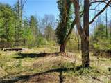near 5593 Parkview Road - Photo 9