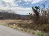 000 Chestnut Ridge Avenue - Photo 3
