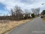 000 Chestnut Ridge Avenue - Photo 5