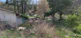 74 Old Balsam Road - Photo 11