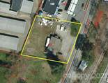 74 Old Balsam Road - Photo 14