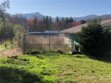 74 Old Balsam Road - Photo 4
