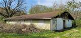 120 & 114 Old Balsam Road - Photo 16